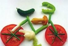 吃素加剧气候变暖?