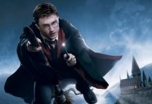 时间旅行与 哈利·波特的宿命