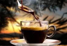 咖啡如何改变了世界