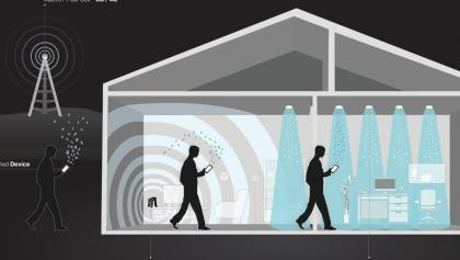 LTE-WiFi-LiFi-House-Illustration.jpg