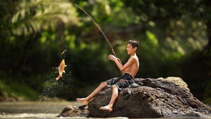 801567__boy-fishing_p.jpg