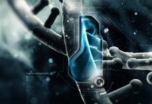 数字时代,人类遇上进化难题