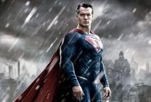 当超级英雄 遇到物理学