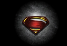 现实生活中的超人