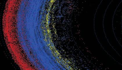 斯隆长城和CfA2长城在宇宙中的相对位置.jpg