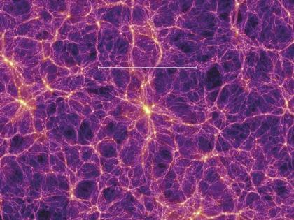 宇宙网.jpg