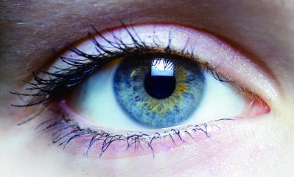 虹膜具有高度独特性、稳定性及不可更改的特点.jpg