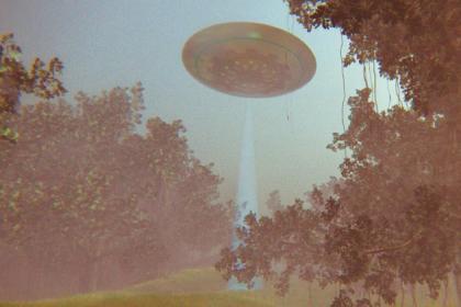 第三类接触——和外星人的亲密接触.jpg