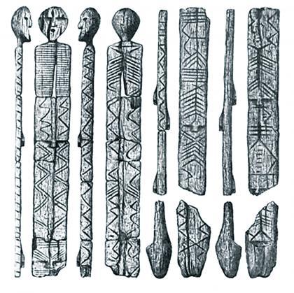 木雕上的人像和花纹.jpg