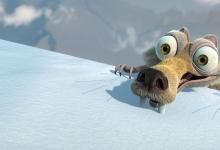 冰河世纪死亡之谜