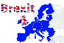 英国脱欧影响几何?