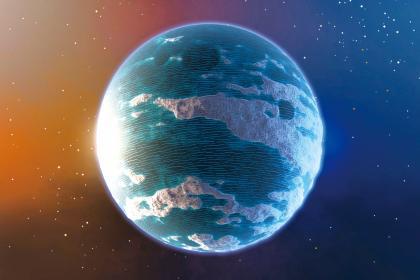 冥府行星.jpg