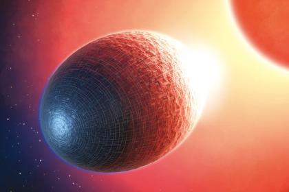 蛋形岩石行星.jpg
