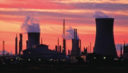 社会发展是在能量消耗的基础上.jpg