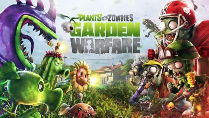 Plants-Vs-Zombies-Garden-Warfare-guide-header.jpg
