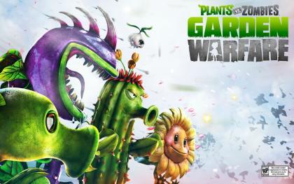 plants-vs-zombies-garden-warfare-game-1600x1000.jpg