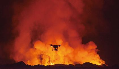 drone-at-volcano-credit-Eric-Cheng.jpg