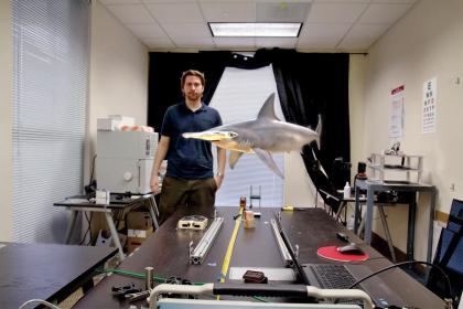 养条鲨鱼当宠物.jpg