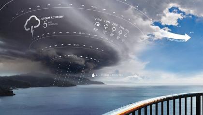 天气预报直接在空中显示.jpg