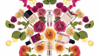 perfume-225-d111613_horiz.jpg