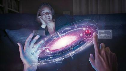 宇宙尽在掌中.jpg