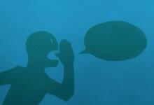 与外星人聊天,该用什么语言?