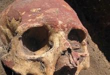 5000年前的可怕大瘟疫