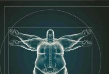 胖要怪基因吗?