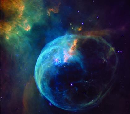 气泡星云.jpg