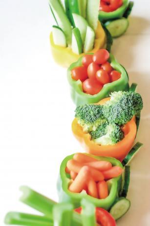 素食3-2.jpg