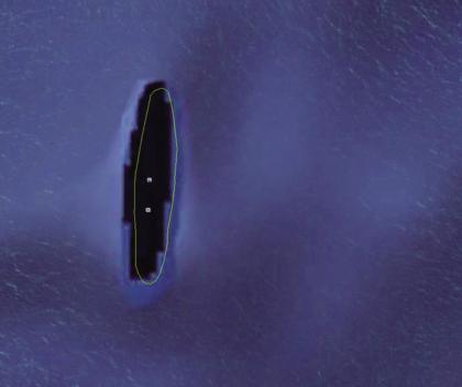 幽灵岛.jpg