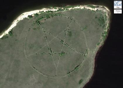 神秘五角星.jpg