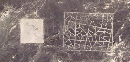 戈壁沙漠的奇怪图形.jpg