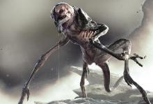 人类能否培育外星生命?