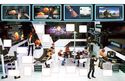 06 未来教室1.jpg