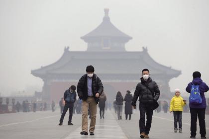 """""""帝都""""北京的冬天.jpg"""