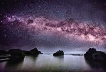天空中还有多少星星?