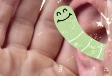 耳虫:缠着大脑的旋律