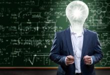 脑洞大开的 伪科学假说大赛