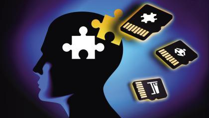 记忆移植是可能的,而且可能以后会像减肥一样普遍.jpg