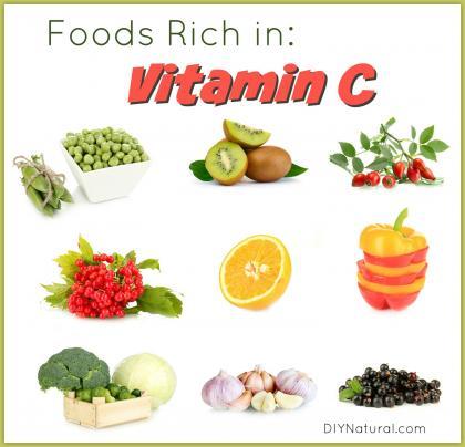 富含维生素C的食物.jpg