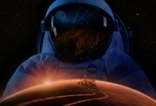 宇宙探索:火星居民会长什么样?