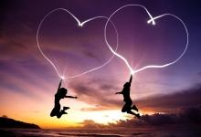 心理与健康:爱的多重面孔