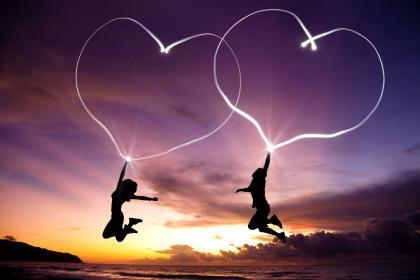 随时间变化,爱会转变为不同类型,这是正常变化.jpg