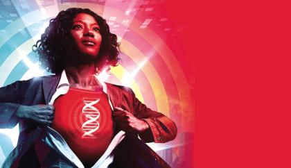 crp_Superheroes-Genes-DNA.jpg