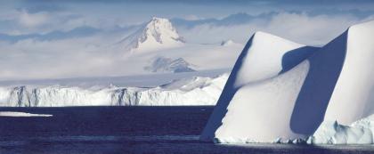 冰的融化(比较美也相关).jpg