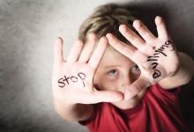 校园霸凌:青少年心中的恶魔