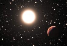 """用恒星""""心跳""""测量宇宙距离"""