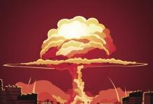 核爆生存指南