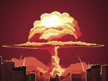 if-a-nuclear-bomb-is-dropped-on-your-city-heres-where-you-should-run-and-hide.jpg